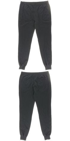Track Suits 59339: Todd Snyder 0322 Mens Navy French Terry Drawstring Sweat Pants Xl Bhfo BUY IT NOW ONLY: $69.99