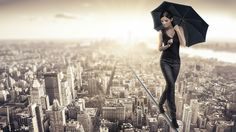 Distribution Channel Management: Walking The Tightrope - Brand Quarterly