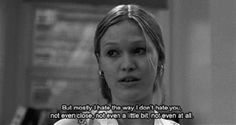Awesome 25+ Famous Movie Quotes Best Quotes Love Check more at http://bestquotes.name/pin/127485/