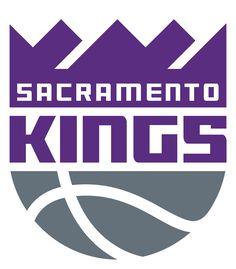 fbbe28de9a0 Sacramento Kings Logo Nba Kings