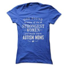 Autism Mom #jobs #tshirts #PUZZLE #gift #ideas #Popular #Everything #Videos #Shop #Animals #pets #Architecture #Art #Cars #motorcycles #Celebrities #DIY #crafts #Design #Education #Entertainment #Food #drink #Gardening #Geek #Hair #beauty #Health #fitness #History #Holidays #events #Home decor #Humor #Illustrations #posters #Kids #parenting #Men #Outdoors #Photography #Products #Quotes #Science #nature #Sports #Tattoos #Technology #Travel #Weddings #Women