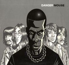 http://eil.com/images/main/Danger+Mouse+-+The+Grey+Album+-+Grey+Vinyl+-+Justin+Hampton+Sleeve+-+DOUBLE+LP-549976.jpg