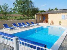 Vakantiehuis CO1B in Côtes d'Amor, Bretagne. Niet ver van zee met gemeenschappelijk zwembad.
