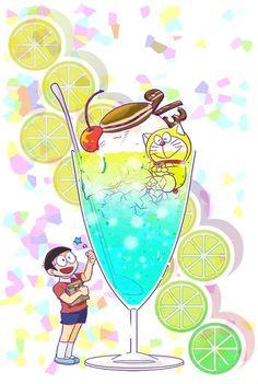 Fan club Doraemon Việt Nam trên Zing Me