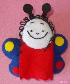 Bogyó és Babóca Pihe Finger Puppets, Snoopy, Character, Lettering, Hand Puppets