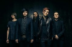I can't wait to see Fearless Vampire Killers in March!