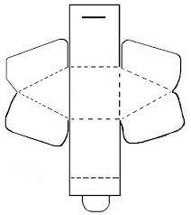 Resultado de imagen para cajas para imprimir