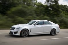 38 best cadillac cts v images expensive cars fancy cars cadillac rh pinterest com