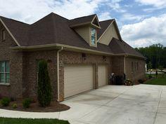 Best Arh Exterior Oakdale Plan Exterior 50 Roof Oc Oakridge 400 x 300