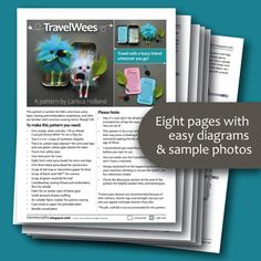 (9) Name: 'Sewing : TravelWees
