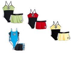 Zero Xposur Swimsuit and Skirt 2 pieces Girl's Plus size 14.5, 16.5 NEW  24.99 http://www.ebay.com/itm/Zero-Xposur-Swimsuit-and-Skirt-2-pieces-Girls-Plus-size-14-5-16-5-NEW-/231299917002?pt=US_Childrens_Clothing_Girls&var=&hash=item7b86f31afe