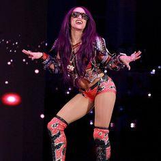 Wrestling Superstars, Wrestling Divas, Women's Wrestling, Nxt Divas, Total Divas, Wrestlemania 29, Mercedes Kaestner Varnado, Wwe Sasha Banks, Female Wrestlers