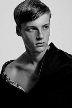 Hugh Laughton-Scottby David Edwards