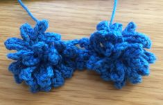 Midsommarkrans – PysselNetan Crochet Flowers, Elsa, Crochet Earrings, Inspiration, Crochet Ideas, Crocheting, Amor, Flowers, Caps Hats
