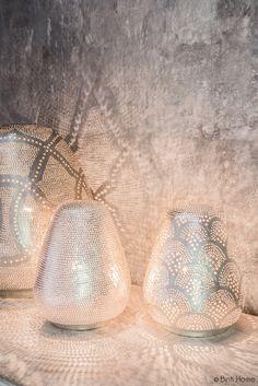 Binti Home Blog: Styling en interieurfotografie voor de catalogus van Zenza