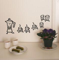 decoracion cocina