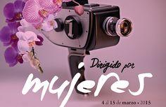 DIRIGIDO-POR-MUJERES UC 4 AL 15 MARZO