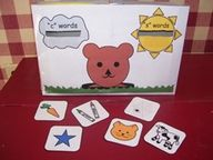 Need some new lesson plans for your preschoolers? Check out our great selection of free preschool lesson plans including templates and fun ideas your students will love! Preschool Groundhog, Groundhog Day Activities, Preschool Literacy, Preschool Lesson Plans, Preschool Education, Free Preschool, Preschool Themes, Activities For Kids, Speech Activities