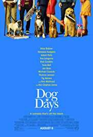 Watch Dog Days 2018 Online Free Cinepolis Cinepolis Hd Pinterest