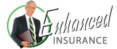Enhancedinsurance.com has created a scholarship program to further the understanding of the insurance industry by posting the essays submitted. There will be one $2,500 award for each 250 essays submitted. Deadline: October 31st