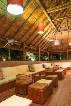 Home - Sefapane Lodge & Safaris Swim Up Bar, Thatched Roof, Yummy Snacks, Perfect Place, Pergola, Outdoor Structures, Places, Home, House