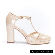 Scarpe Sposa Kammi.13 Fantastiche Immagini Su Kammi Inspirational Gold Silver