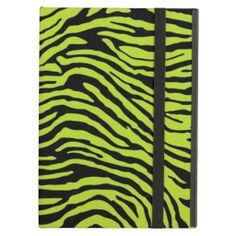 =>>Cheap          green and black zebra stripe powis ipad  case iPad cover           green and black zebra stripe powis ipad  case iPad cover in each seller & make purchase online for cheap. Choose the best price and best promotion as you thing Secure Checkout you can trust Buy bestReview    ...Cleck Hot Deals >>> http://www.zazzle.com/green_and_black_zebra_stripe_powis_ipad_case-256538314173767839?rf=238627982471231924&zbar=1&tc=terrest