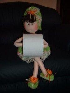 boneca-porta-papel-higienico-artesanato3
