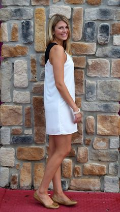 Sorority recruitment outfits on pinterest sorority recruitment