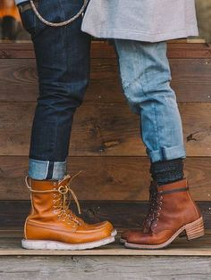 768 Best Red Wing Shoes images in 2019  85140d78e0