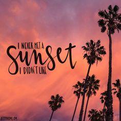 Sky Quotes, Ocean Quotes, Beach Quotes, Nature Quotes, Cute Quotes, Words Quotes, Sunrise Quotes, Sayings, Sunset Quotes Instagram