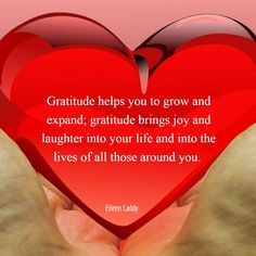 Be (Image shared by The Master Shift) Past Life Regression, Grateful Heart, Best Relationship, Image Sharing, Laughter, Bring It On, Joy, Appreciation, Relationships