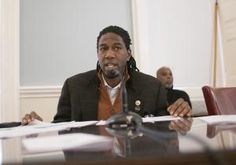 """4/16 Councilman Jumaane Williams (D-Brooklyn) wants a NYC ticker-tape parade for Iraq & Afghanistan veterans. """"It's not about whether you supported these wars, it's about these people who risked their lives."""" Councilman Eric Ulrich,Veterans Committee chairman & a Queens (R), co-sponsored the resolution. """"I can think of no better way to honor our veterans & returning service members who so gallantly served in Iraq & Afghanistan."""" Mayor de Blasio and Sen. Charles Schumer back the parade…"""