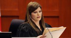 Cum se pregăteşte judecătorul pentru concluziile orale