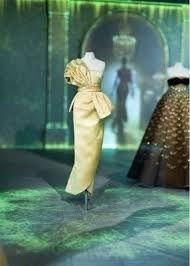 """Résultat de recherche d'images pour """"petit théatre Dior"""""""