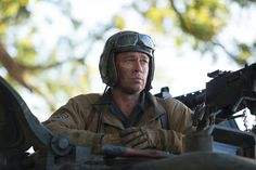 Pictures & Photos from Fury (2014) - IMDb