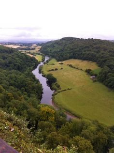 Synmonds Yat, a beautiful place well worth a visit ☺️