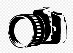 Camera Logo Photography PNG - art photography, black and white, brand, camera, clip art Best Photography Logo, Photography Camera, Art Photography, Aerial Photography, Camera Tattoo Design, Camera Tattoos, Banner Background Images, Logo Background, Camera Logo
