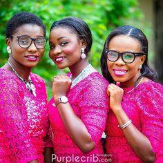 Wedding  #kayklubaphotos #kaykluba #purplecrib #lagos