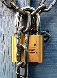 How to use SSL Certificates with SBS 2003