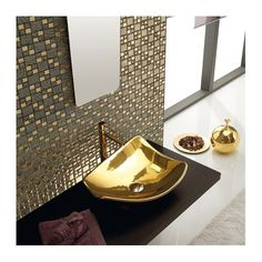 Exotic glass mosaic with glossy mottled-glittered effect and metallic effect chips both in silver or gold version. Thickness 8 mm, on mesh. Ok wall. Types Of Wood Flooring, Solid Wood Flooring, Mosaic Glass, Mosaic Tiles, Mosaics, Exterior Design, Interior And Exterior, Cork Wood, Italian Tiles