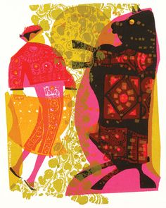 David Weidman: My SoCal Art History | Los Angeles | Artbound | KCET