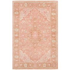 TNS-9006 - Surya | Rugs, Lighting, Pillows, Wall Decor, Accent Furniture, Decorative Accents, Throws, Bedding