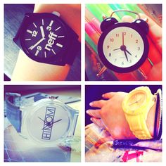 Watches Mix