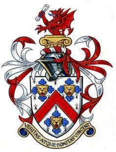 Gian Carlo Paganuzzi of Bosbury, Herefordshire