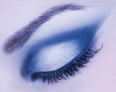 Smudgeproof Semi-Permanent Mascara by LashDip