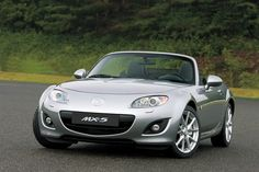 Image detail for -Mazda Mx-5 Miata Cars Parts 8 ~ Mx5 Cars