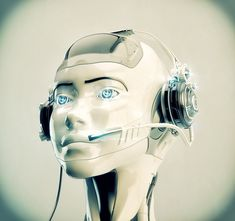 Measuring corporate accountability in an era of audacious bots  We live in exciting times of unprecedented progress. Automation has a significant role in propelling human advancement and digital transformation is the new status quo. RPA AI and cognitive mach http://crwd.fr/2i6iPkf . . . #mlm#cpa#affiliatemarketing# #marketing #socialmedia #entrepreneur #blogger #business #digitalmarketingmakemoney #entrepreneur…