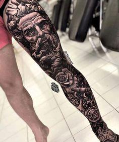 For more visit ImgGram --> imggram.com #imggram #instagram #instaview Tattoos, Instagram, Tatuajes, Tattoo, Japanese Tattoos, A Tattoo, Tattoo Designs, Tattooed Guys