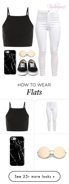 """No sacrifice"" by fashionova1 on Polyvore featuring Recover"